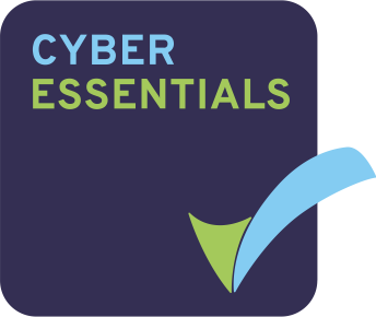 Cyber Essentials Logo Large.png