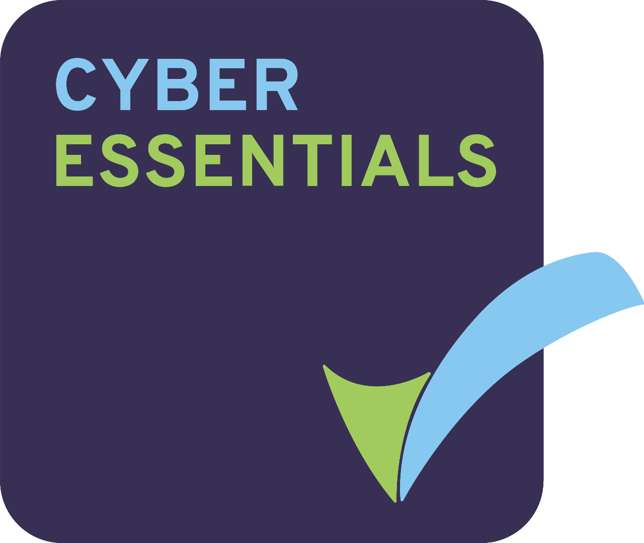 Cyber Essentials Logo Huge.png