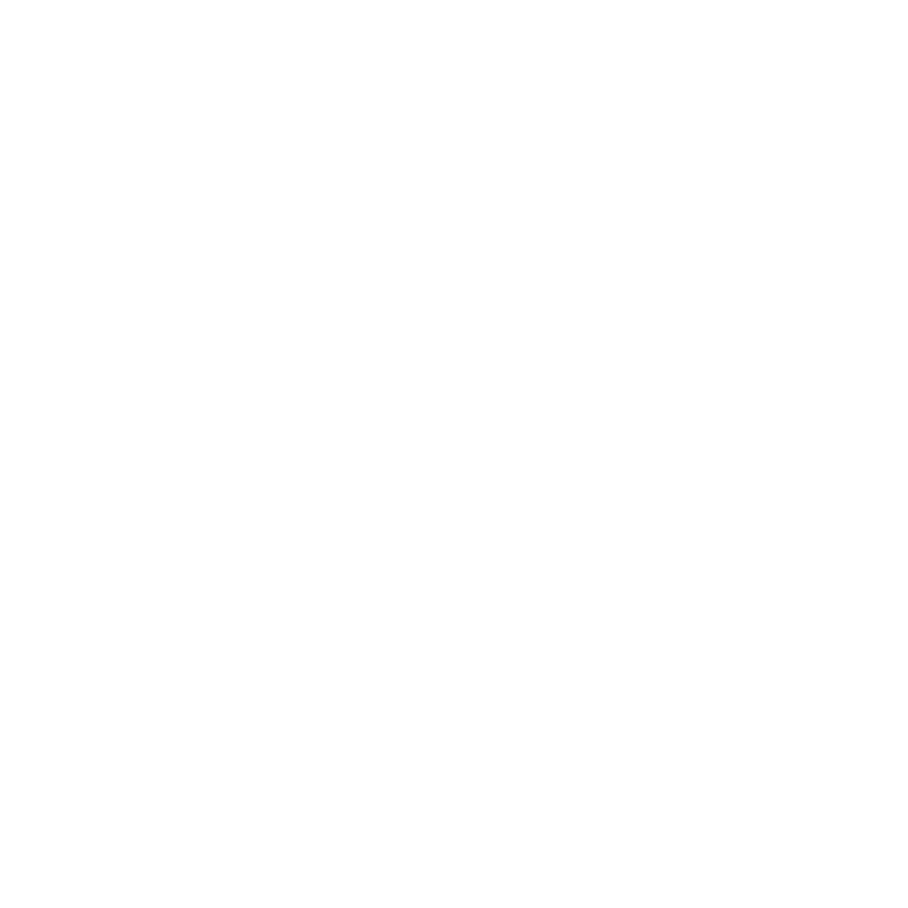 Broadberry