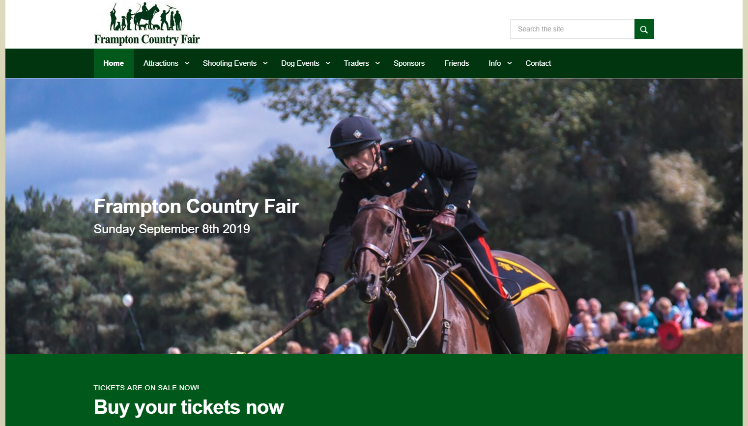 2019-05-01 11_35_54-Home _ Frampton Country Fair.png