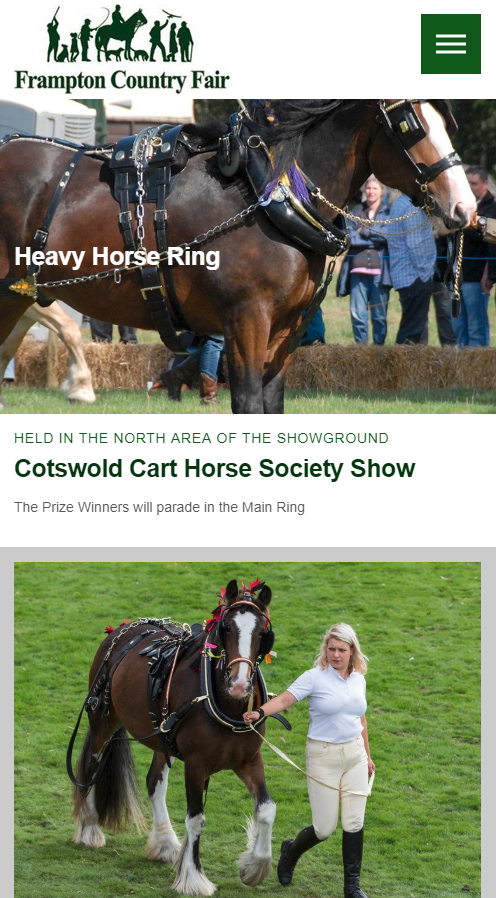 2019-05-01 12_08_52-Heavy Horse Ring _ Frampton Country Fair.png